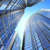 上手な会社経営のコツ|成り行き経営を回避する3つのポイント